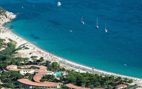 Residence_Hotel_Cormoran_Sardegna_Villasimius.jpg