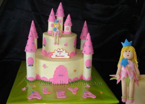 Torta_Compleanno03