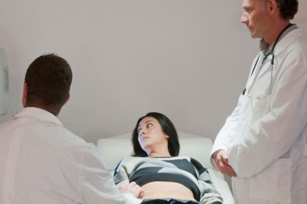 aborto_spontaneo