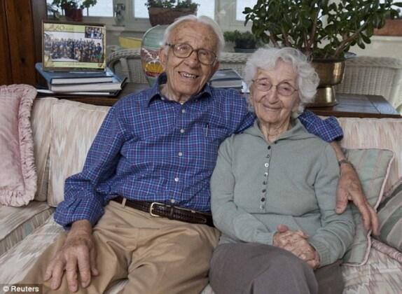 ann-john-matrimonio-81-anni-3