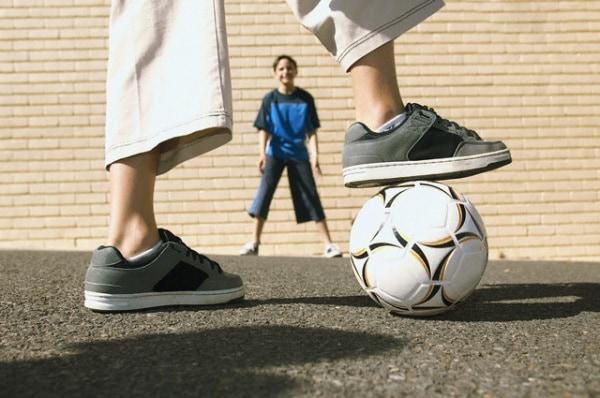 calcio_bambino_citta