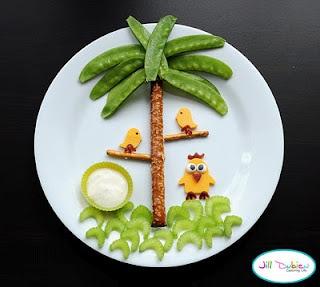cibo-divertente-4