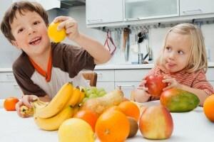 cibo-sano-bambini.180x120