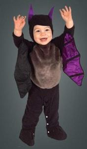 costume-pipistrello