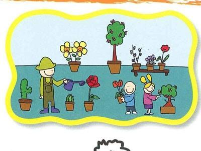 flower-shop-1.180x120