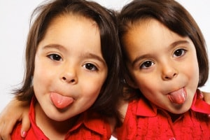 linguaccia-gemelle
