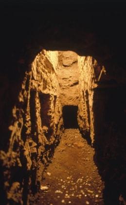 9.catacombe.jpg