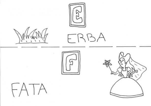 Alfabeto-EF-001