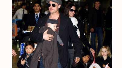 Brad-Pitt-Angelina-Jolie.180x120