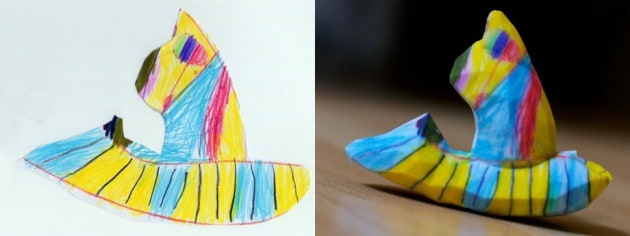 CrayonCreatures-013-920x345