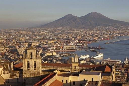 Napoli_panorama.jpg.1500x1000
