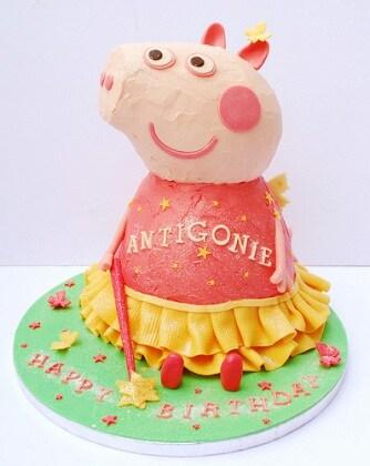 Peppa-Pig-Cakes42.jpg