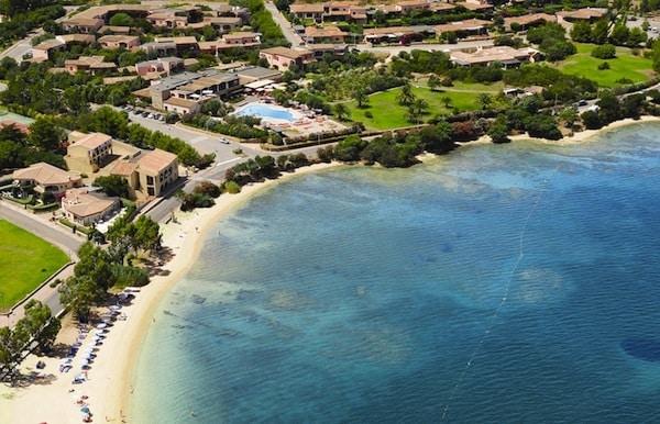 Resort_cala_di_Falco.jpg