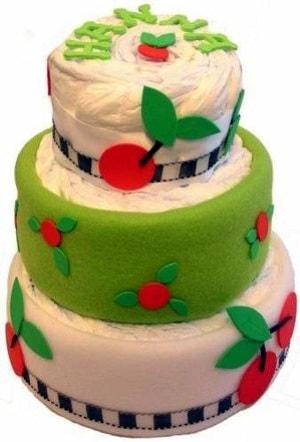 Torta-di-feltro-pallolini