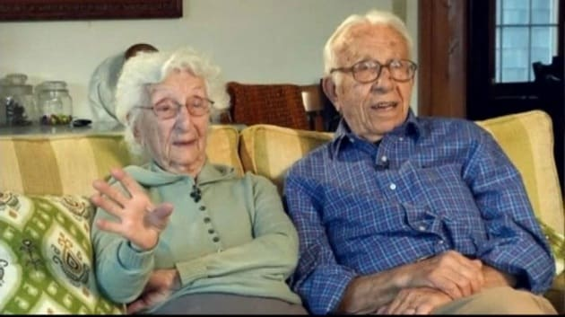 ann-john-matrimonio-81-anni-4