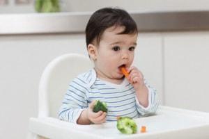 bambino-carota.180x120