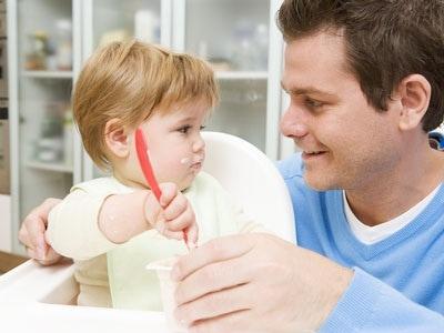 Pranzo Per Bambini Di 10 Mesi : Bambini vegetariani consigli sullo svezzamento e la dieta dopo