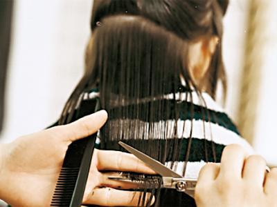 capelli-bimba3