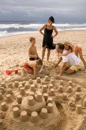 castelli-sabbia-05