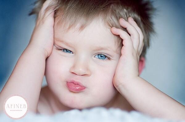 isabella-allamandri-baby3