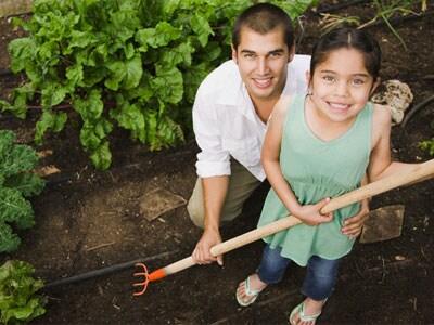 papa-giardino-orto