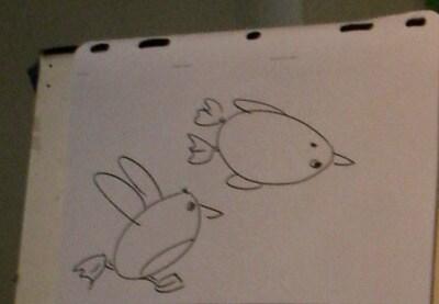 pinguino-vola