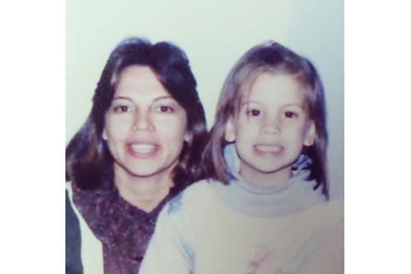 13.-Claudia-Galanti-baby