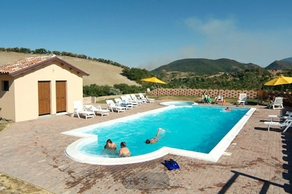 Agriturismo_Il_Gelso_Marche_Fabriano.jpg