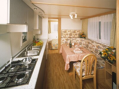 Casa-mobile-interno-FILEminimizer
