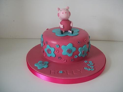 Peppa-Pig-Cakes43.jpg
