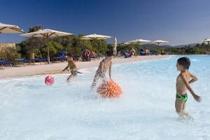 Resort_valle_dell-Erica_Thalasso.jpg.180x120