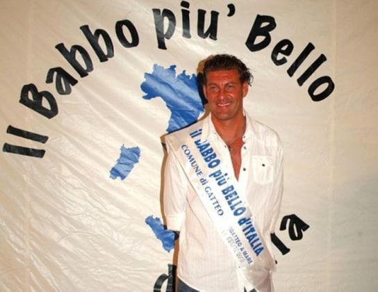 babbo_piu_bello2008