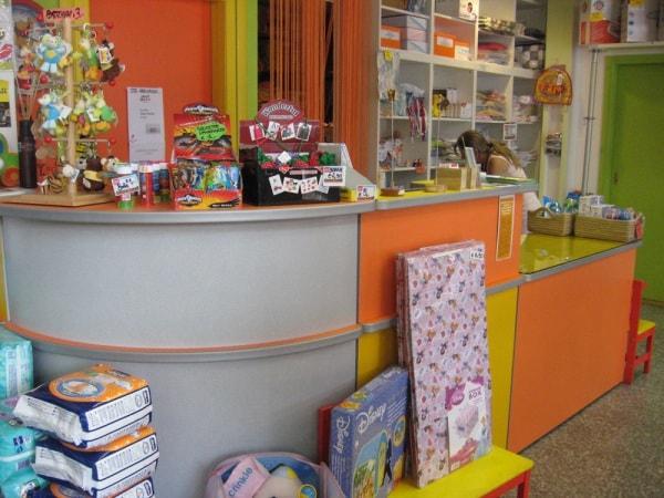 baby-bazaar-3.180x120