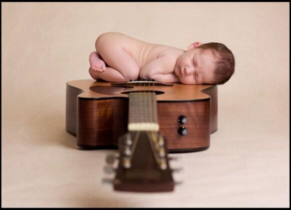 bambino-che-dorme-11