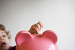 bambino-risparmio.1500x1000