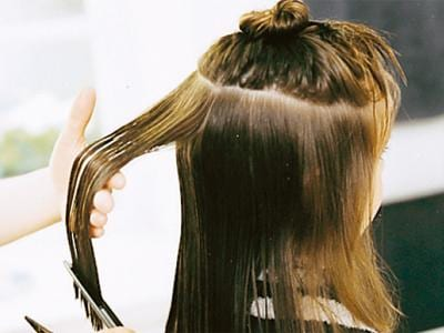 capelli-bimba4