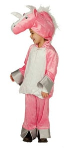 costume-unicorno