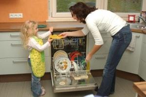 educare-lavori-domestici