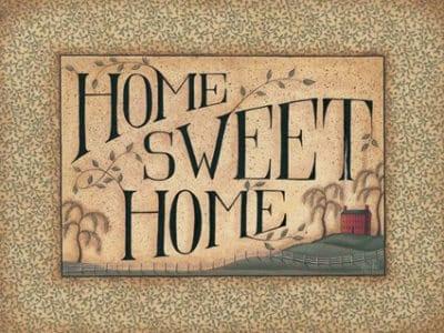 home-sweet-home.180x120