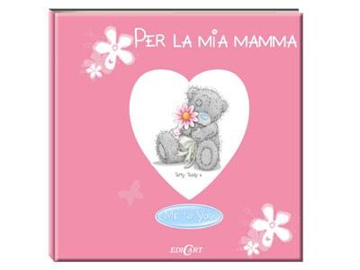 libro-per-la-mia-mamma