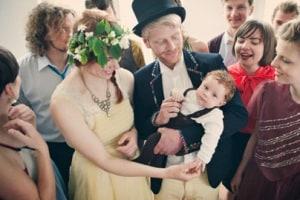 matrimonio-figli