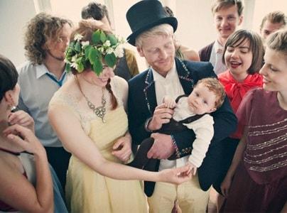 matrimonio-figli.180x120