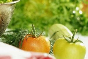 pomodori_verdura