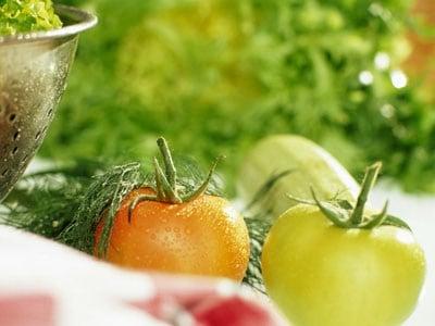 pomodori_verdura.180x120