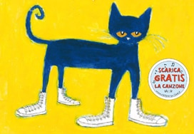 rocco-il-gatto