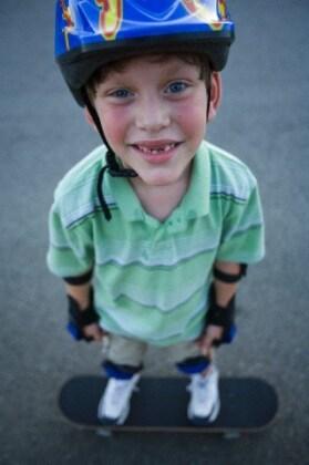 sport-skateboard