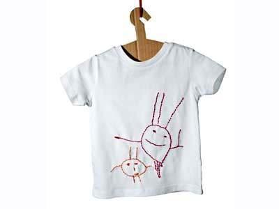 t-shirt-fai-da-te.180x120
