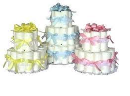 torta-pannolini