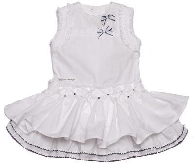 vestito-bambina-sarabanda
