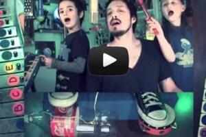 video-mammenellarete-depeche-mode